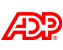adp | Billings Electric Inc