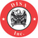 disa | Billings Electric Inc