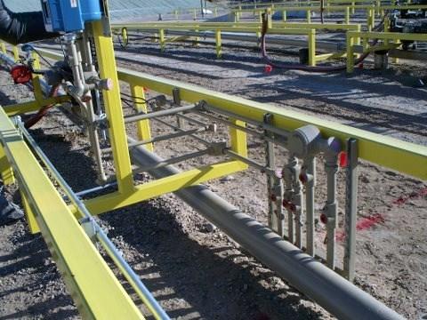 Billings Electric Industrial Amp Oil Fields Farmington Nm