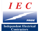 iec | Billings Electric Inc